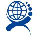 logo_imphitech_SCELTI