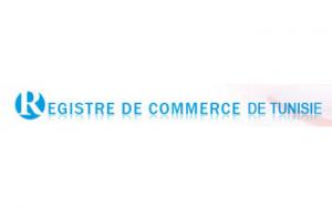 Des Nouveautes Pour Le Registre De Commerce Consulenza Sviluppo